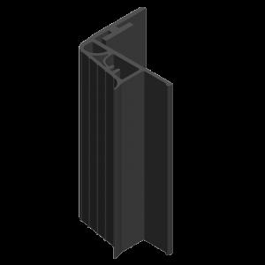 11AAL012-02