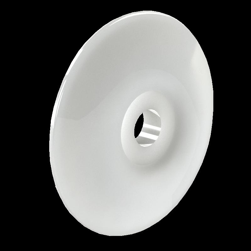 24FIS001-15049
