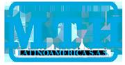 MTH Logo